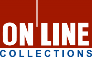 ONLINECollections