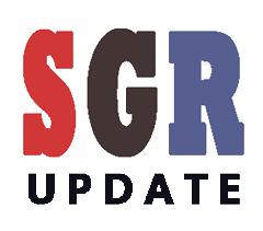 SGR-update