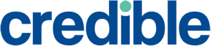 Credible — Newest NCMS Gold Level Partner