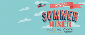 summer-mixer-homepage-header2