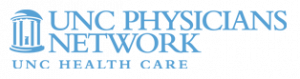UNCPN Physicians Now Part of NCMS