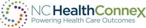 Changes to Health Information Exchange Act; NC HealthConnex Updates