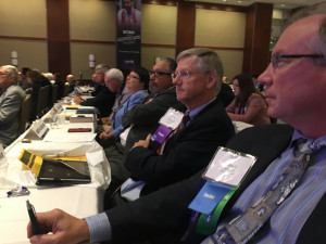 AMA Annual Meeting Concludes Today