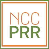 Consortium for Physician Resilience and Retention Formulates Work Plan
