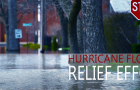 Hurricane Florence Safety Information and Updates for You and Your Patients
