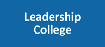 Leadership College
