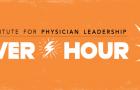 Power Hour #1: Telehealth (4-3-2020)