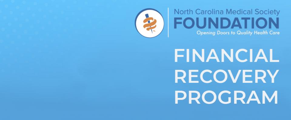 Financial Recovery Program
